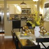 sjp_kitchen2