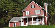 slider_house1